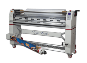 Easymount 1600 Single Hot