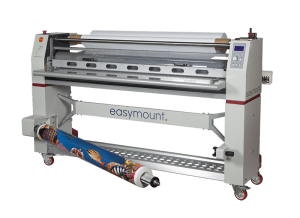 Easymount Air 1600 Single Hot