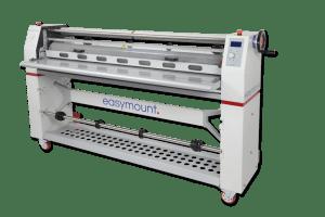 Easymount 1600 SHW