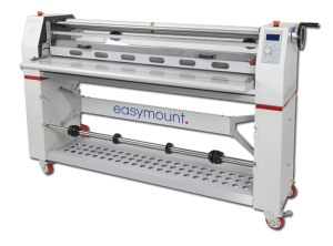 Easymount 1400 Single Hot