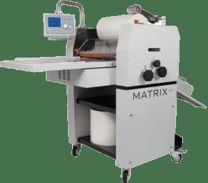 Matrix MX-530