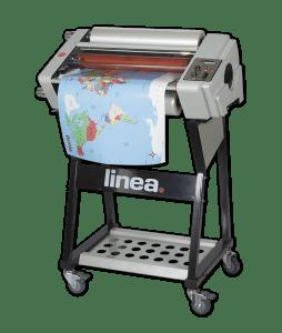 Linea DH-460