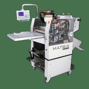 Matrix MX-370DP