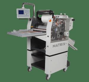 Matrix MX-370P