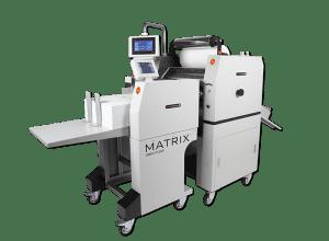 Matrix MX-530PS