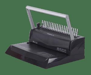 Magnum iBind A12 Manual Comb Binder