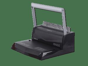 Magnum iBind A20 Manual Comb Binder