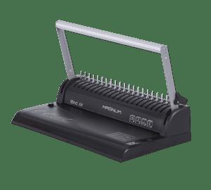 Magnum iBind A8 Manual Comb Binder