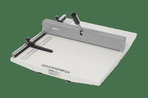 Magnum MCR35 Manual Creaser