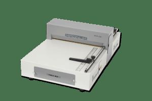 Magnum MCR35E Electric Creaser