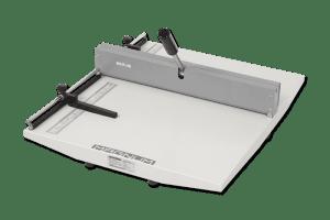 Magnum MCR46 Manual Creaser