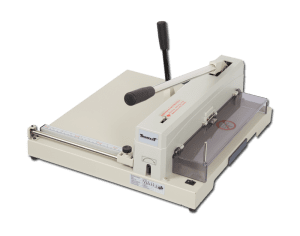 Trimfast RE3943 Manual Ream Cutter