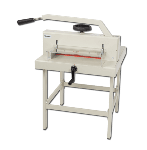 Trimfast RE3946 Manual Ream Cutter