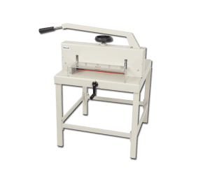 Trimfast RE3971 Manual Ream Cutter