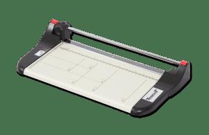 Trimfast RO3016 Paper Trimmer