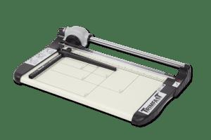 Trimfast RO3018 Paper Trimmer