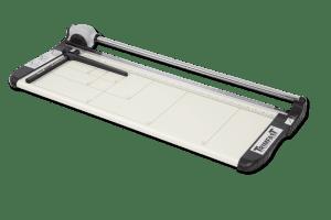 Trimfast RO3020 Paper Trimmer