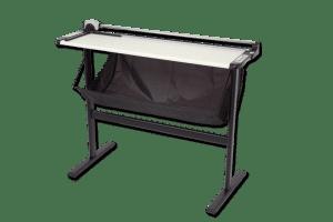 Trimfast RO3021 Paper Trimmer
