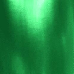 Green - Sizes: 315mm