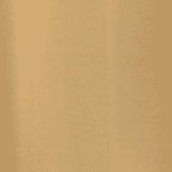 Matt Gold - Sizes: 315mm