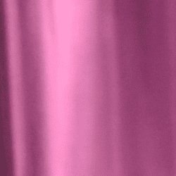 Pink - Sizes: 315mm