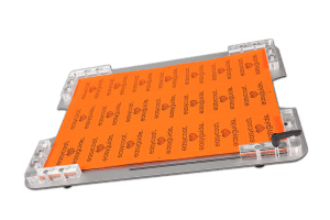 Easyguide SRA3 Media Carrier Tray