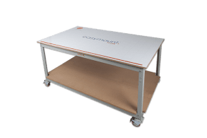 Easymount Flow Finishing Table