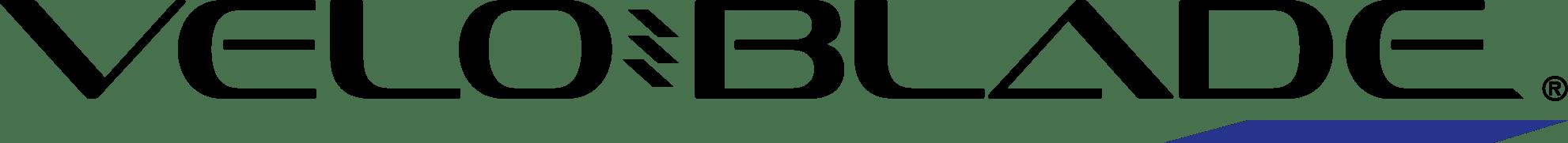 VeloBlade-Logo